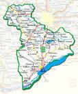 Oferta cazare in localitatile din judetul Giurgiu - Portal Turism