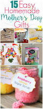 best 25 fathers day gifts from kids homemade ideas on pinterest