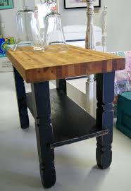 how to care for antique butcher block island u2014 jen u0026 joes design