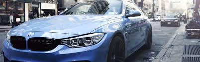 westside lexus dealership houston dealership houston tx used cars abz motors