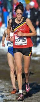 Louise Carton