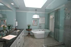 Bathroom Tile And Paint Ideas Bathroom Ceramic Vs Porcelain Tile Paint Bathroom Diy Ceramic