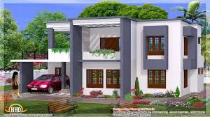 4 bedroom house plans 2 story youtube