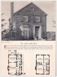 american 19th century farmhouse house plans house plans