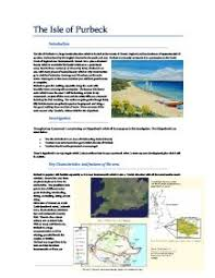 For more information about Physical Geography