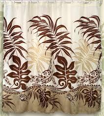 Tropical Themed Bathroom Ideas Related Post From Hawaiian Bathroom Decor Ideas For Beach Houses
