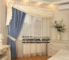 Living Room Curtain Looks Modern Window Shades And Blinds Online Get Cheap Bedroom Curtains