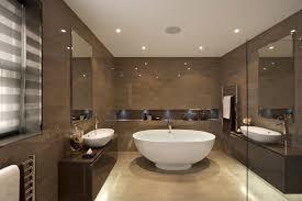 bathrooms astounding bathroom remodel ideas for inspiration idea