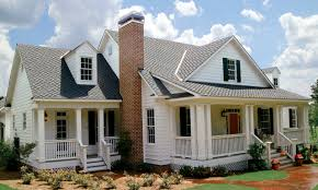 potters house plans southern living househome plans ideas picture