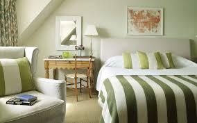 house decor interiors luxury house design interior decorating