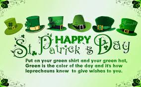 lasik eye surgery happy st patrick u0027s day 2016 quotes images
