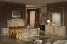Bedroom Design Dublin Two Tone Dresser Bedroom Furniture Inspirations Also Best Ideas