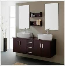 Glacier Bay Bathroom Vanity by Bathroom Inspirational Double Sink Vanity Lowes For Modern