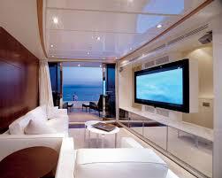modern small living room decor super comfortable small living
