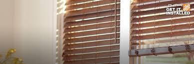 shop window treatments at homedepot ca the home depot canada