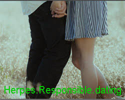 Dating Sites For People With Herpes   Herpes Dating Sites       Dating is a free to join website for people with herpes and Genital Human Papillomavirus  HPV    The goal of this platform is to help those individuals with