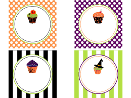 free halloween images 41 printable and free halloween templates hgtv