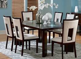 Dining Room Table Sets Cheap Chair Cheap Dining Room Chairs Tables Sets And Dinette Table Chair