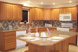 Kitchen Cabinets Mahogany Kitchen Countertops Quartz Modern Small Kitchen Modern Pandant