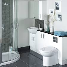 14 design tips for budget friendly luxurious bathroom design