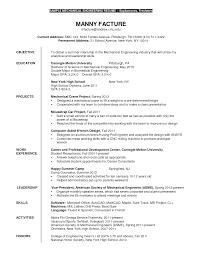mechanical engineer resume examples industrial automation engineer resume sample sales engineer resume pre sales engineer resume samples sales engineer resume pre sales engineer resume samples