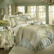 Eastern Accents Window Vikingwaterford Com Page 129 Winsome Bedroom With Brown Blue