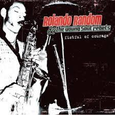 Rolando Random