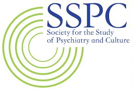 Psychiatric Stigma Follows You Everywhere The American Journal of Psychiatry   PsychiatryOnline    Best ideas about Psychiatric Hospital on Pinterest   Insane asylum   Asylum and Abandoned asylums