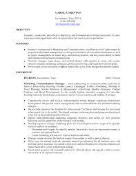 internship resume cover letter resume re resume cv cover letter resume re revu resume example mofobar splendid cv for university application examples academic