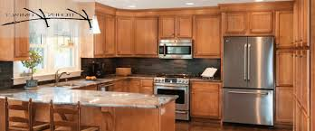 Kitchen Cabinets Long Island by Kitchen Cabinets Inside Rigoro Us