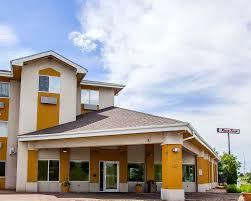 quality inn u0026 suites 2017 room prices deals u0026 reviews expedia
