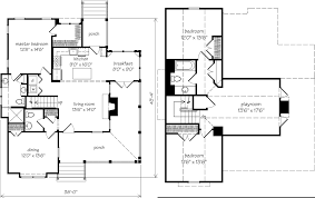 southern home designs plans southern home plans and designs with