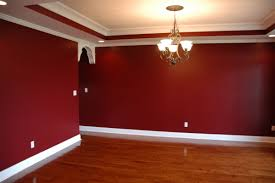 bedroom colors red home design ideas beautiful paint color for