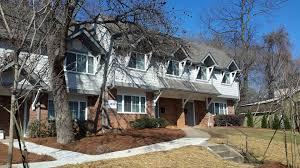 Nice Affordable Homes In Atlanta Ga Affordable Housing Atlanta Beltline