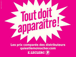 Grande distribution. Action contre Naouri, PDG de la multinationale Casino Images?q=tbn:ANd9GcQ52F8SffT21N7BlpYzsWaySf26_-aXlyWISas_d9HIoI7jo6OdFQ