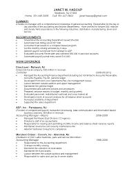 sample resume templates accounts receivable resume templates free resume example and accounting resume profile examples sample resume for cosmetologist accounts receivable manager resume sample 224940 account payable