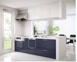 Kitchen Trolley Designs by Kitchen Design Own Kitchen Mini Kitchen Design Kitchen Trolley