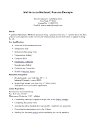 free resumes maker free high school resume builder resume examples and free resume free high school resume builder first job resume google search free student resume maker with resume