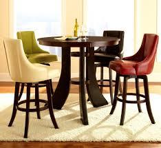 Mushroom Home Decor Furniture Drop Dead Gorgeous Decorating Ideas Mesmerizing