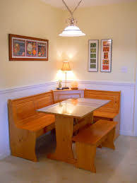kitchen design awesome booth kitchen table corner dining room