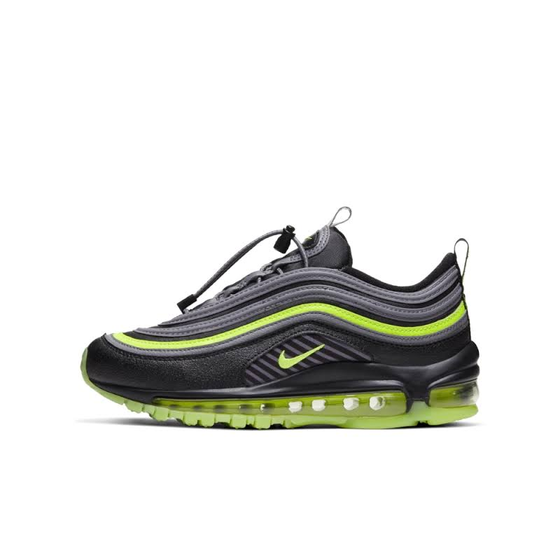 Nike Air Max 97 Big Kids