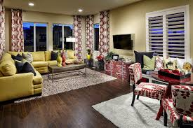 Interior Design Ideas For Open Floor Plan open floor plans the strategy and style behind open concept spaces