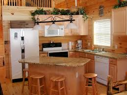 unfinished kitchen cabinets design ideas options tips u0026 advantages