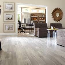 Floating Floor Lowes Floor Stunning Lowes Cork Flooring For Home Decorating Ideas
