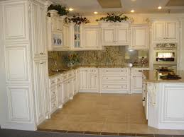 Aluminum Kitchen Backsplash Kitchen White Kitchen Cabinet Ideas Cast Aluminum Bar Stool