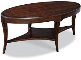 Toms Outdoor Furniture by Woodbridge Furniture Woodbridge Furniture Furniture Toms Price