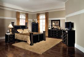 bedroom raymour and flanigan bedroom set within trendy raymour