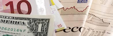 Phd coursework economics thejudgereport web fc com FC Phd coursework     ASB Th  ringen