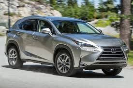 certified lexus seattle used 2015 lexus nx 200t for sale pricing u0026 features edmunds