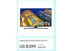 black friday best tv deals us black friday tv deals 2017 bestblackfriday com